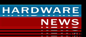 TheHardwareNews.com